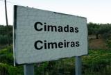 Cimadas Cimeiras