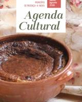 Agenda Cultural Proença-a-Nova - Julho e Agosto 2019