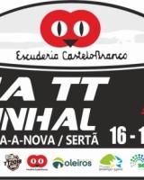 Baja TT do Pinhal - 2018