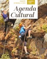 Agenda Cultural Proença-a-Nova - Outubro 2019